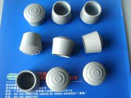 rubber feet for chairs stool chair furniture table legs fix rubber feet for chairs