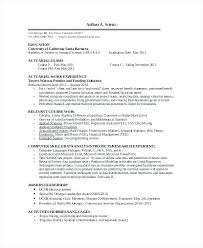 Resume Templates For Interns Remarkable Free With Fair Internship