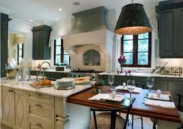 Timeless Traditional Kitchen Designs iDesignArch Interior Design