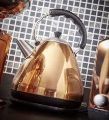 fullsize of fancy wilko kettle new copper kitchen accessories wilko launches bargain copper kitchen accessories copper
