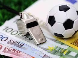 Tổng hợp những cách soi kèo bóng đá chuẩn nhất hiện nay