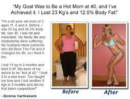 Body Fat Chart Women Body Fat Percentage Chart By Age Female Bedowntowndaytona Com