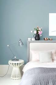 Best Blue Gray Paint Color For Bedroom Accent Wall Ideas Surely Wish To Try  This At Home Best Blue Grey Paint Color Bedroom