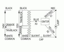 audiobahn aw1251t wiring diagram wiring get image about audiobahn aw1251t wiring diagram wiring diagram