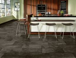 Small Picture Modern Kitchen Flooring Options Pros And Cons