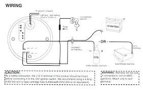 wiring diagram for auto gauge tachometer wire center \u2022 Auto Meter Gauges Wiring Diagrams auto meter tach wiring diagram wire center u2022 rh savvigroup co auto meter wiring auto meter sport comp tach wiring