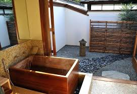 japanese soaking tub soaking tub japanese soaking tub japanese soaking tub