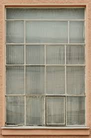 window texture. Window Texture - 11 By AGF81 A