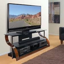 Bellu0027O Flat Panel TV FurnitureCW342