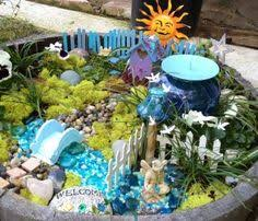 how to make fairy gardens. Delighful Gardens Making A Childrenu0027s Fairy Garden U2013 How To Make An Enchanted For Your  Kids To Gardens H