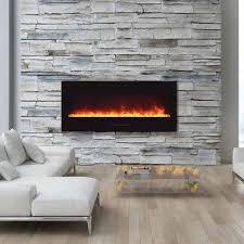fresh wall fireplace ideas best 25 wall mount electric fireplace ideas on source