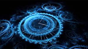 Time Travel Pics In The Eyes Of Science Is Time Travel Possible Trendintech