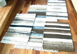 3 x 5 area rug 2 by returned to us jute rugs wool
