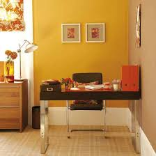 feng shui office color. click here to view high-resolution image feng shui office color