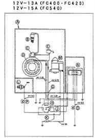 kawasaki bayou wiring schematic kawasaki image kawasaki bayou 220 wiring diagram the wiring on kawasaki bayou 220 wiring schematic