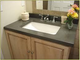 Home Decorators Bathroom Vanities Granite Vanity Tops With Sink Home Depot Bathroom Vanity Tops