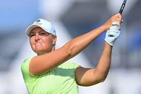 British Open for 3rd Major Title ...