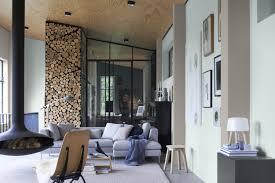 Interieur Ideeen Kleuren Goedkoop Nlfunvit Decoratie Ideeen