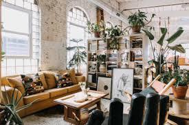 Bohemian Design Trends - Home Decor Ideas | Apartment Therapy