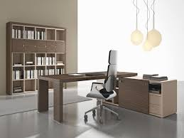 funky home office. Home Office Furniture Uk Unique Funky Fice Articles With  Funky Home Office I