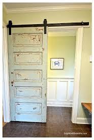 closet barn doors barn door hardware sliding barn doors bright bold and beautiful closet barn doors closet barn doors