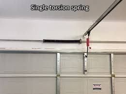 torsion spring for garage doorGarage Doors  50 Magnificent Garage Door Torsion Spring