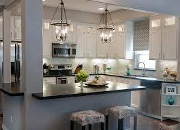 image of modern honed granite countertops ideas