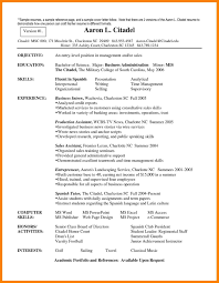 Entrepreneur Resume Entrepreneur Cover Letter Choice Image Cover Letter Sample 71