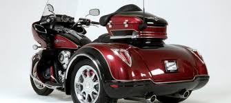california sidecar skill types pensacola motorcycles, trikes Calif Sidecar Wireing Diagram csc kruze trike introducing california sidecar's