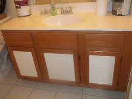Kitchen Cabinets Beadboard Paintable Beadboard Wallpaper Kitchen Cabinets Cliff Kitchen