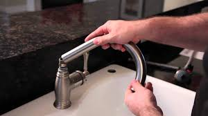 full size of faucet grohe kitchen faucets canada how to remove grohe kitchen faucet faucets