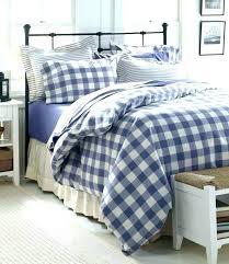 llbean comforter ll bean duvet cover ll bean bedspreads twin comforter cover down full duvet covers llbean comforter grey duvet cover