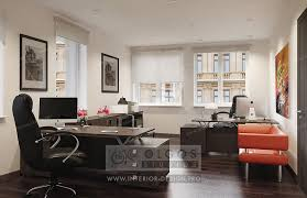 design office room. office room design e