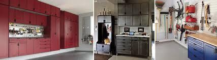 Stuart kitchens, 1858 reisterstown rd, baltimore, md 21208. Garage Cabinets Baltimore Md Storage Systems Organization Solutions Garage Flooring