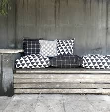 outdoor floor cushions. Designed And Made By Hand In Australia Outdoor Floor Cushions