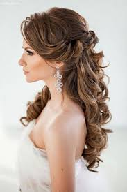 Finding A New Hairstyle tpsheaderfinding new wedding hairstyles that you can totally do 8286 by stevesalt.us