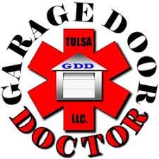 garage door repair tulsaTulsa Garage Door Doctor LLC  Tulsa garage door sales and service