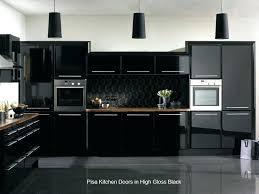 custom black kitchen cabinets. Ikea Black Kitchen Cabinets Custom