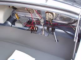 vw wiring harness wiring diagram and hernes vw wiring harness jodebal