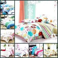 ninja turtle bedding twin ninja turtles bedding set twin tween bedding set tween bedding sets twin
