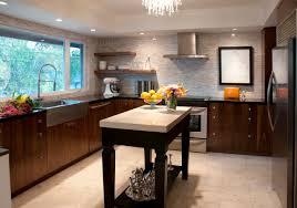 Kitchen Shelves Designs Kitchen Shelves Shining Home Design