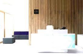 modern office furniture reception desk. Modren Office Reception Desks Contemporary And Modern Office Furniture To Modern Office Furniture Reception Desk