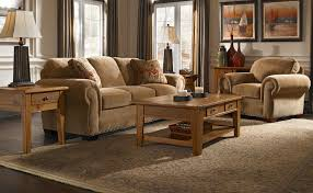 unusual living room furniture. innovative ideas broyhill living room furniture pleasurable design beige leather sofas with decorative cushions unusual