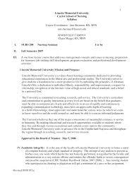 Neurology Nurse Sample Resume Neurology Nurse Practitioner Sample Resume Mitocadorcoreano Com 11