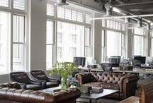 office interiors by monica fornell capital office interiors photos