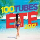 100 tubes été 2017