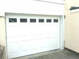 garage door repair kissimmee fl garage doors wind sd building code map garage door installation kissimmee