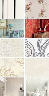 Small Picture Wallpaper Swatches view online download Resene