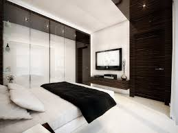 master bedroom wardrobe interior design.  Interior Master Bedroom Wardrobe Interior Designs Furnitures Site Is Listed In Our With Design I