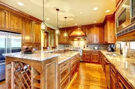 Kitchen Design Baltimore Interesting Baltimore Kitchen Remodeling Impressive Baltimore Remodeling Design